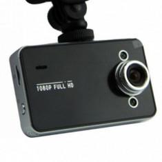 """Camera video auto DVR Full HD, 1080p 2,4"""""""