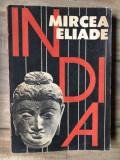 India , Mircea Eliade , 1991