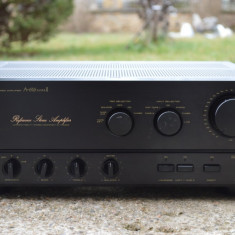 Amplificator Pioneer A 616 Mark II - Amplificator audio