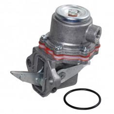 Pompa combustibil 504090936 - Tractor