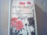 Richard Webster - FENG SHUI PENTRU DRAGOSTE SI ROMANTISM { 2000 }, Alta editura