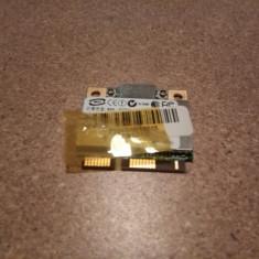 Modul WiFi MSI CX600X