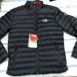Geaca The North Face Noua Unisex
