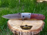 Briceag Brwning FA 17 / Cutit, Browning