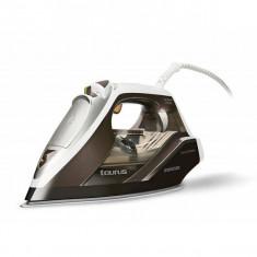 Fier de calcat Taurus Geyser Eco 2600 350 ml 2600W Maro