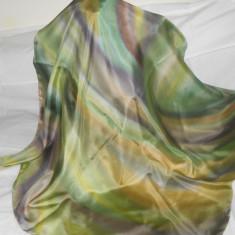 SPLENDID BATIC MATSE NATURALA-SPUMA - Batic Dama, Culoare: Multicolor