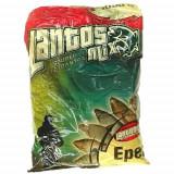 Nada Lantos Mix, 1kg capsuni