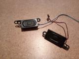Boxe / Difuzoare PACKARD BELL DOT S, Msi