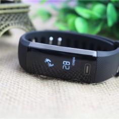 Bratara fitness - Bratara Fitbit Flex