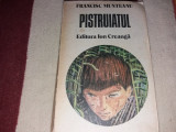 PISTRUIATUL/TD