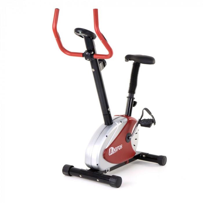 Bicicleta magnetica Sportmann RW-28.4- rosie