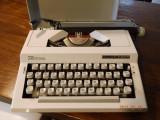 Masina de scris ieftina