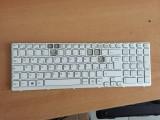 Tastatura Sony Vaio SVE151 , SVE151D11M  SVE151J11M SVE151J13MA108 , - A144