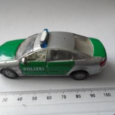Bnk jc Siku - Audi A6 1-9 TDI