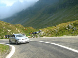 Opel bertone 1.8 2001 2200€, ASTRA, Benzina, Coupe