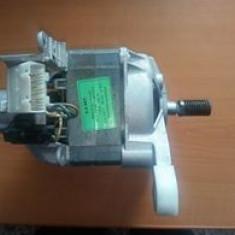 Electromotor Whirlpool 1, 9 A-420W - Piese masina de spalat
