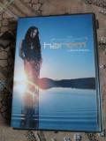 SARAH BRIGHTMAN - HAREM A DESERT FANTASY (1 DVD ORIGINAL - STARE FOARTE BUNA!)