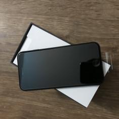 Iphone 8 Negru 64 GB Deblocat - Telefon iPhone Apple, Gri, Neblocat
