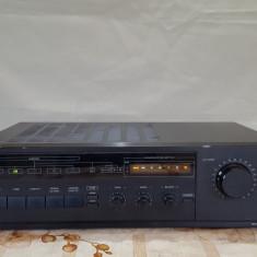 Amplificator-putere-statie TELEFUNKEN HA870 - Amplificator audio