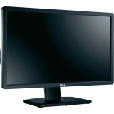 Monitor 23 inch LED, IPS, DELL