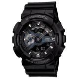 Ceas Casio g sgock GA110 RG ,full black- matte,ORIGINAL 100%
