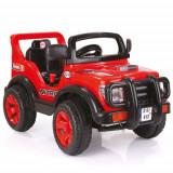 Masina Electrica Nitro 6 V - Masinuta electrica copii