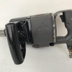 Pistol Pneumatic Ingersoll Rand 3/4 de Camione