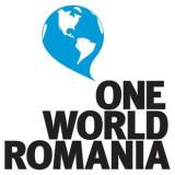 Doua bilete World One Romania Festival Film