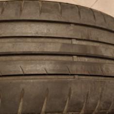 Super Oferta...Cauciucuri de Vara 215/60/R 16 - Anvelope vara Dunlop