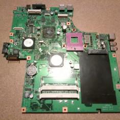 Placa de baza MSI CX600X - Placa de baza laptop Msi, DDR2