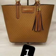 Genti dama (LV, Michael Kors, Zara) - Geanta Dama Louis Vuitton, Culoare: Din imagine, Marime: One size