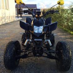 ATV Yamaha 250