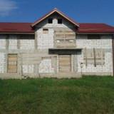 Casa de vanzare in Ghermanesti