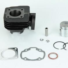 Set motor scuter Suzuki Katana/Adress/Sepia, (morini) 41,00mm, racire aer