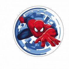 Minge cu lumini- Marvel Mondo
