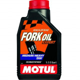 Ulei Motul fork oil 15W