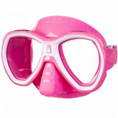 Masca Seac - ELBA MD Pink
