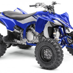 Yamaha YFZ450R '18 - Quad