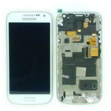Display Complet Samsung Galaxy S4 mini I9195 | Complet | White