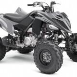 Yamaha YFM700R SE '18 - Quad