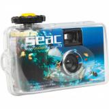 Camera de fotografiat subacvatica Seac - WP