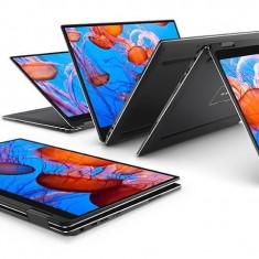 Ultrabook Dell XPS 9365 Qhdt I7-7Y75 8 512 W10P - Laptop Dell, Intel Core i7, 512 GB