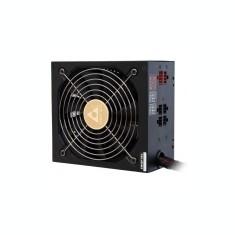 CHIEFCTEC PSU 850W APS-850CB Chieftec - Sursa PC