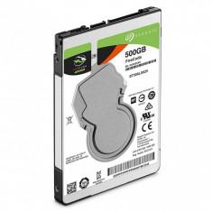 Sg Sshd2.5 500Gb Sata St500Lx025 - HDD laptop Seagate