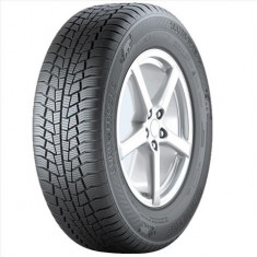 Anvelopa iarna GISLAVED EURO*FROST 6 205/55 R16 91T