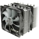 Cooler procesor Scythe FUMA Rev.B