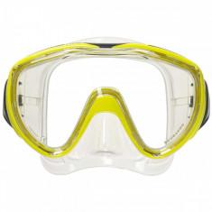 Masca Scubapro - FLUX - Masca scuba diving