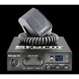 Statie radio cb, Storm Discovery 4W