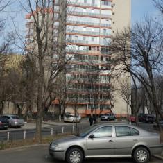 Garsoniera superba de inchiriat zona TITAN - Garsoniera de inchiriat, 42 mp, An constructie: 1980, Etajul 1