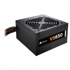 Cr Psu 650 Cp-9020098-Eu - Sursa PC Corsair